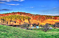 Gfp-wisconsin-wildcat-mountain-farmhouse-and-hills.jpg