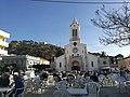 Ghazaouet - Eglise 01.jpg