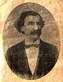 Gheorghe Moceanu.jpg