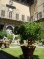 Giardino di palazzo medici riccardi 1.JPG