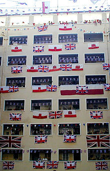 Gibraltar - Wikipedia, the free encyclopedia