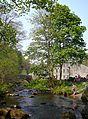 Gibson's Mill 1 (2501355835).jpg