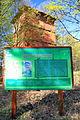 Gichta - ruiny Huty Waleska 5.JPG