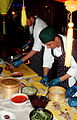 Gilgamesh Restaurant2.jpg