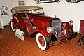 Gilmore Car Museum 1931 Pierce-Arrow Series 42 Dual Cowl Phaeton (34550874611).jpg