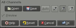 Button (computing)