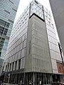 Ginza Yanagi-doori Building.jpg