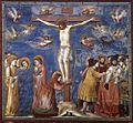 Giotto Cruxifixion.jpg