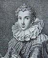 Giovanni Battista Crescenzi.jpg