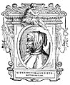 Giovanni Cimabue.jpg