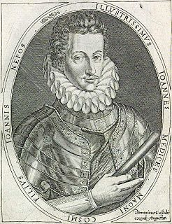 GiovannideMedici