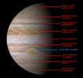 Giove - Fasce atmosferiche principali.PNG