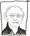 Gisberth Hülsmann.jpg