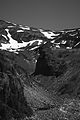 Glacial Valley (3735730413).jpg