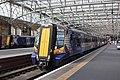 Glasgow Central - Abellio 380004 and 380104.JPG