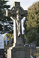 Glasnevin Cemetery, officially known as Prospect Cemetery (4163939395).jpg