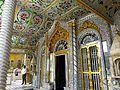 Glass Temple Pareshnath Jain Temple Kolkata India - panoramio (5).jpg