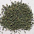Glauconite-598601.jpg
