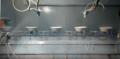 Glaze Spraying di Kilang Claytan.png