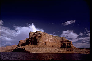 Glen Canyon National Recreation Area GLCA1724.jpg