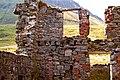 Gleniff Horseshoe Drive - Abandoned schoolhouse - geograph.org.uk - 1165445.jpg