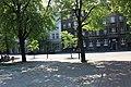 Gliwice - panoramio (29).jpg
