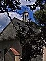 Gliwice Kościół Świętej Trójcy 02.jpg