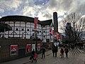Globe Theatre, London (2).jpg