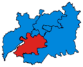 GloucestershireParliamentaryConstituency2017Results.png