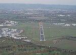 Gloucestershire Airport runway 27 - 2.jpg