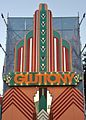 Gluttony Entrance (32648013994).jpg
