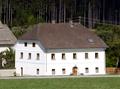 Gnesau Weissenbach evangelisches Pfarrhaus 20072007 33.png