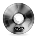 Gnome-dev-disc-dvdr.png