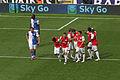 Goal Celebrations 1 (6178335670).jpg