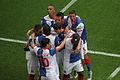 Goal Celebrations 3 (6178380160).jpg