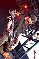 Godsmack Rotr 2015 (109540731).jpeg