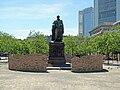 Goethe-denkmal-2011-ffm-037.jpg