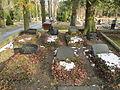 Goetz, Georg Nordfriedhof Grab.JPG