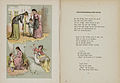 Goeverneur-kinderdeuntjes-1880.jpg