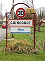Goincourt-FR-60-panneau d'agglomération-01.jpg