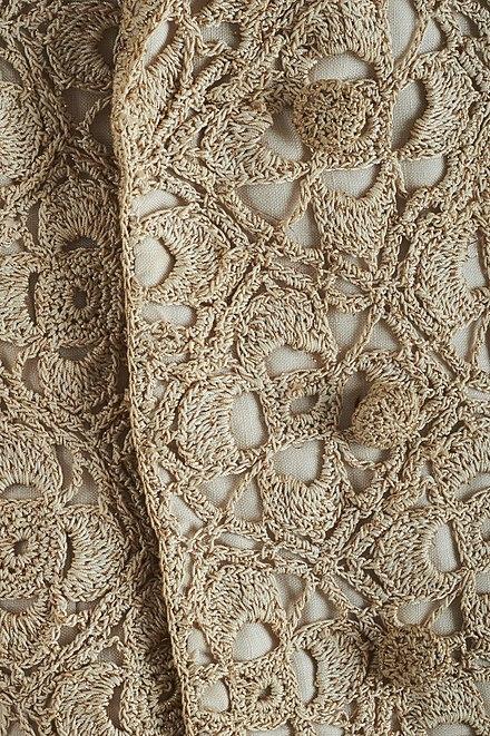Cute Amigurumi Animals: 16 adorable creatures to crochet: Eleonore ... | 661x440