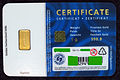 Goldas 1g gold bullion in assay card.jpg
