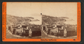 Golden Gate, San Francisco, from Robert N. Dennis collection of stereoscopic views 9.png