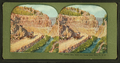 Golden Gate Road and Canon from West, Y. N. P, from Robert N. Dennis collection of stereoscopic views.png