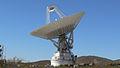 Goldstone Deep Space Network - Deep Space Station 14.jpg