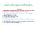 Goldwyn Solar LED LIGHTING SOLUTIONS.pdf