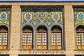 Golestan Palace 48.jpg