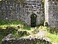 Gonio Fortress (DDohler 2011)-5.jpg