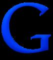 Google 2010.png