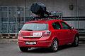 Google Street View Car in Turku.jpg